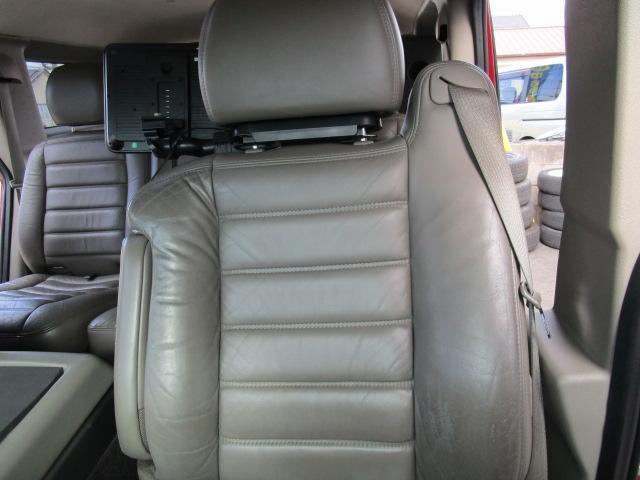 「ハマー」「ハマーH2」「SUV・クロカン」「茨城県」の中古車29
