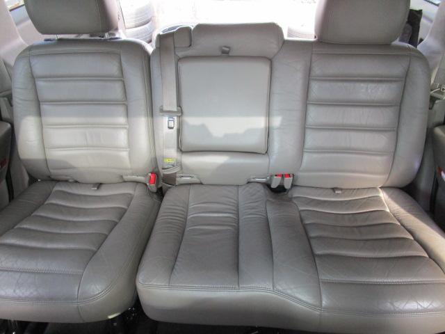 「ハマー」「ハマーH2」「SUV・クロカン」「茨城県」の中古車41
