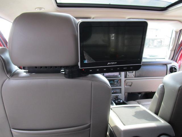 「ハマー」「ハマーH2」「SUV・クロカン」「茨城県」の中古車42