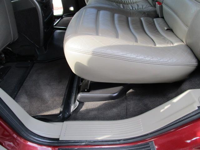 「ハマー」「ハマーH2」「SUV・クロカン」「茨城県」の中古車47