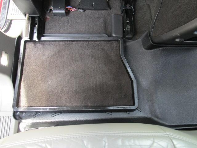 「ハマー」「ハマーH2」「SUV・クロカン」「茨城県」の中古車49