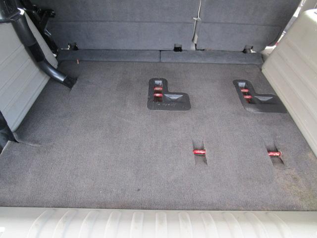「ハマー」「ハマーH2」「SUV・クロカン」「茨城県」の中古車55