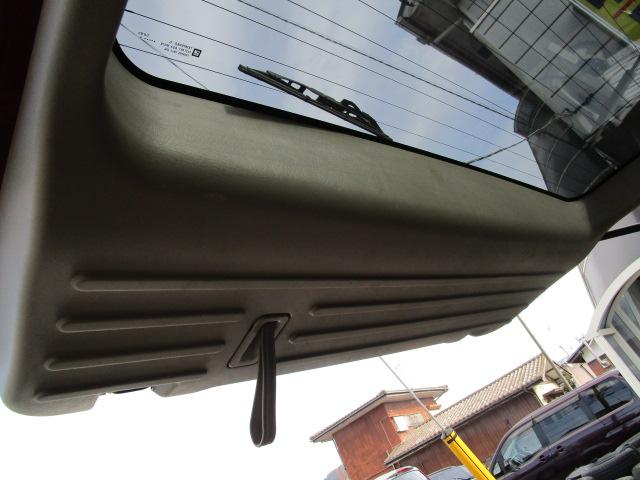 「ハマー」「ハマーH2」「SUV・クロカン」「茨城県」の中古車56