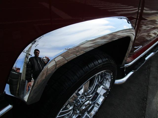 「ハマー」「ハマーH2」「SUV・クロカン」「茨城県」の中古車59