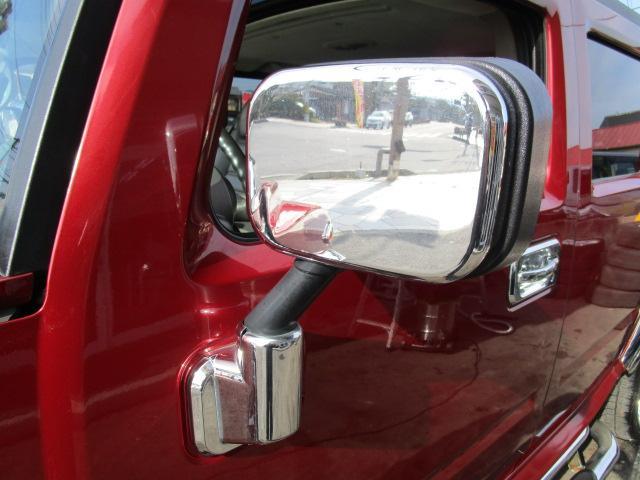 「ハマー」「ハマーH2」「SUV・クロカン」「茨城県」の中古車62