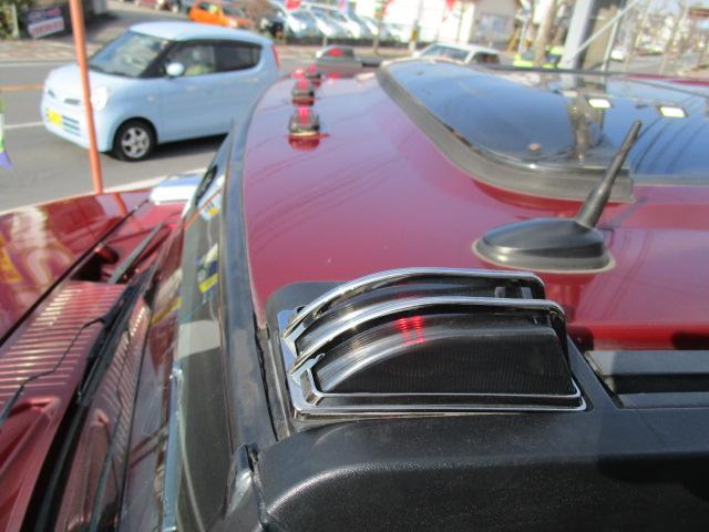 「ハマー」「ハマーH2」「SUV・クロカン」「茨城県」の中古車65