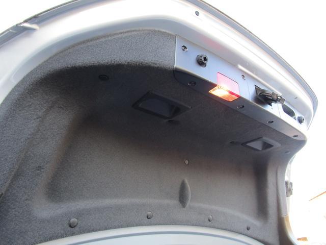 CLS500 正規ディーラー車 社外HDDナビ フルセグ バックカメラ サンルーフ 19インチアルミホイール ヒーター付き電動レザーシート ウッドコンビハンドル ETC 法人使用車 取説記録簿付(44枚目)