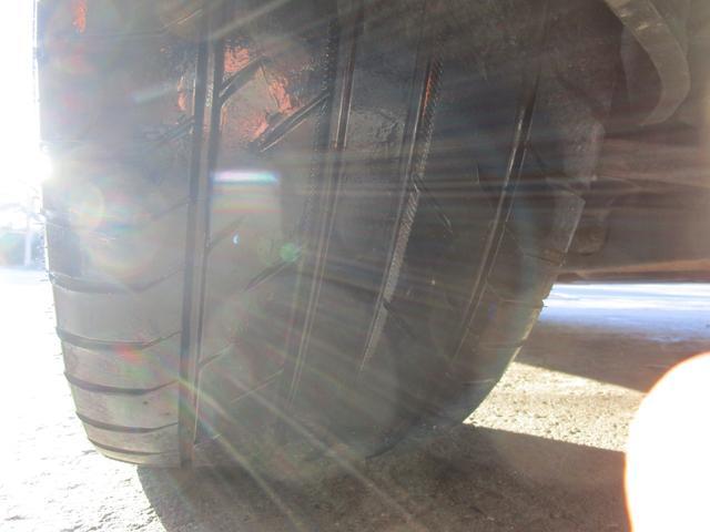CLS500 正規ディーラー車 社外HDDナビ フルセグ バックカメラ サンルーフ 19インチアルミホイール ヒーター付き電動レザーシート ウッドコンビハンドル ETC 法人使用車 取説記録簿付(64枚目)