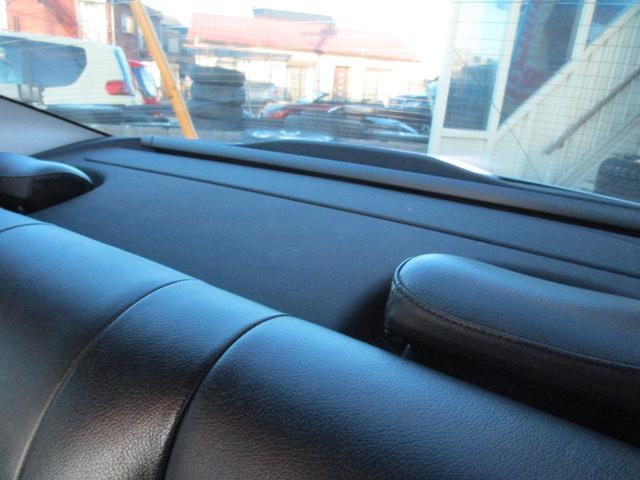 CLS500 正規ディーラー車 社外HDDナビ フルセグ バックカメラ サンルーフ 19インチアルミホイール ヒーター付き電動レザーシート ウッドコンビハンドル ETC 法人使用車 取説記録簿付(75枚目)
