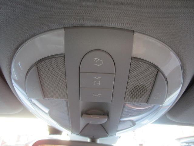 CLS500 正規ディーラー車 社外HDDナビ フルセグ バックカメラ サンルーフ 19インチアルミホイール ヒーター付き電動レザーシート ウッドコンビハンドル ETC 法人使用車 取説記録簿付(77枚目)