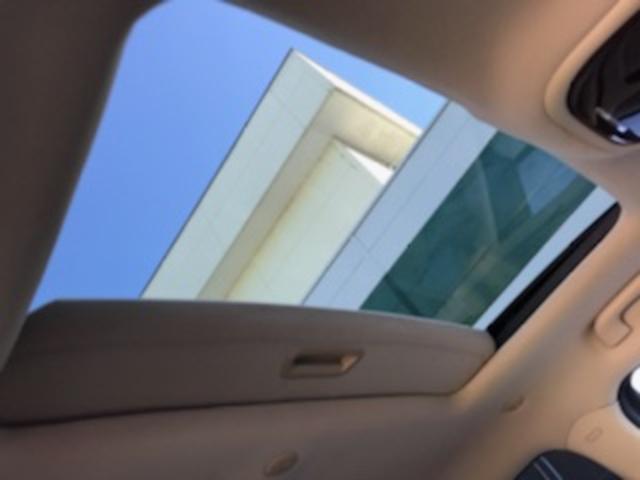 ジャガー ジャガー Sタイプ フル装備 革シート 禁煙車 記録簿 Wエアバック レッド