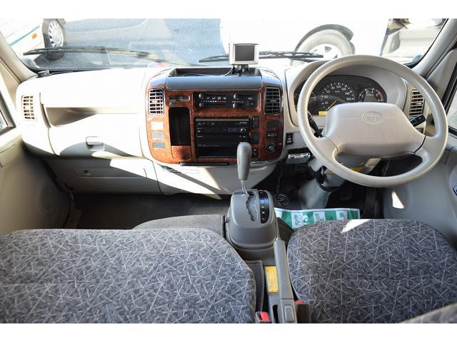 「トヨタ」「カムロード」「トラック」「群馬県」の中古車16