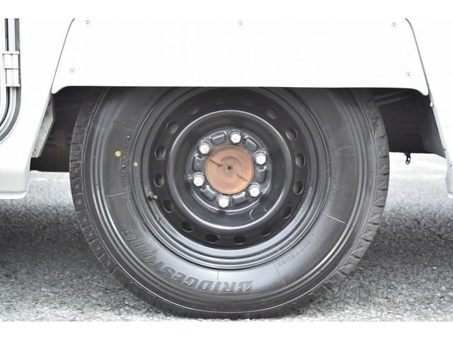 「トヨタ」「カムロード」「トラック」「群馬県」の中古車27
