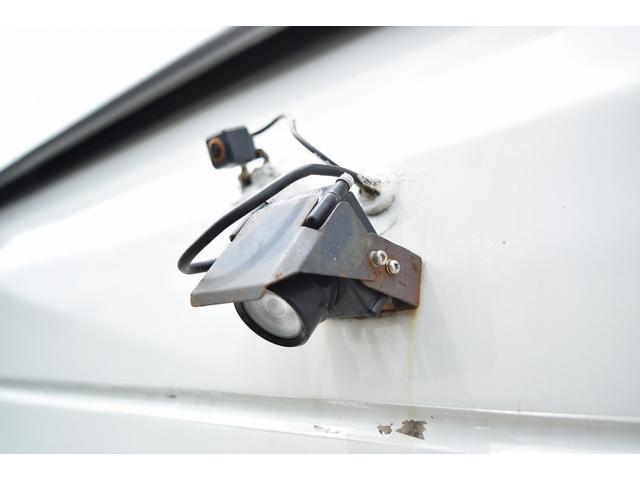 「トヨタ」「カムロード」「トラック」「群馬県」の中古車36