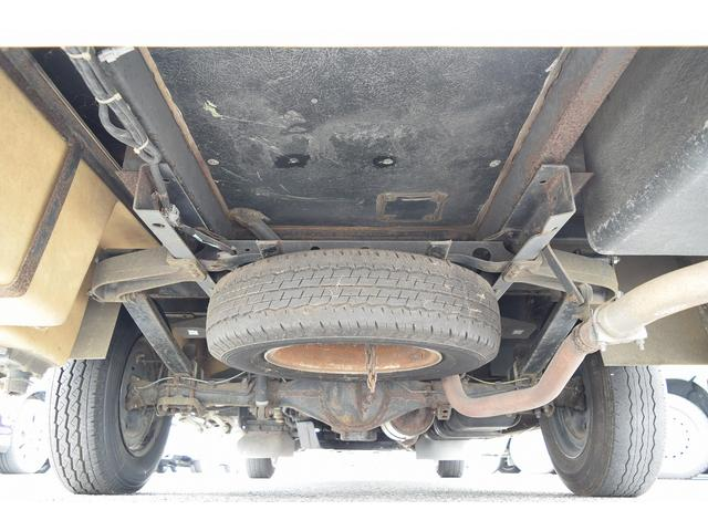 「トヨタ」「カムロード」「トラック」「群馬県」の中古車42