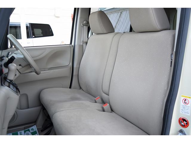 福祉車両 スロープ 電動ウィンチ 4WD 車イス一基(16枚目)