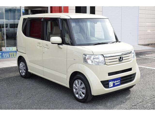福祉車両 スロープ 電動ウィンチ 4WD 車イス一基(18枚目)
