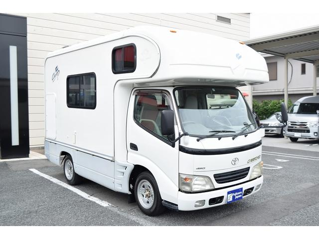 「トヨタ」「カムロード」「トラック」「群馬県」の中古車18