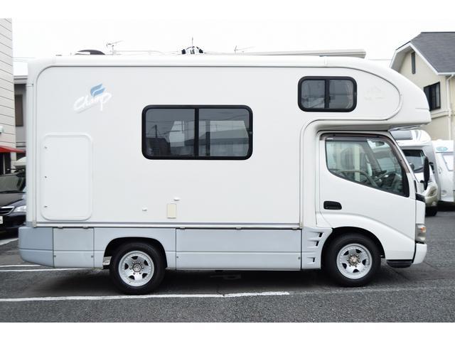 「トヨタ」「カムロード」「トラック」「群馬県」の中古車23