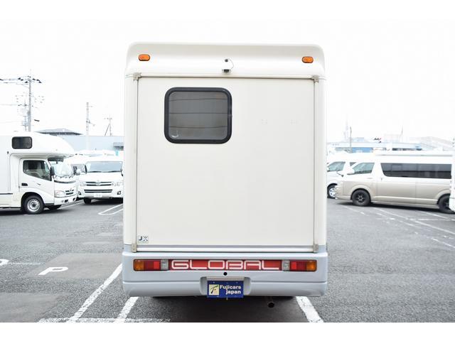「トヨタ」「カムロード」「トラック」「群馬県」の中古車25