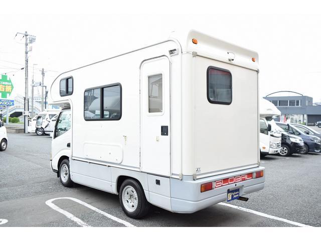 「トヨタ」「カムロード」「トラック」「群馬県」の中古車26
