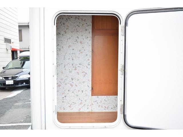 「トヨタ」「カムロード」「トラック」「群馬県」の中古車28