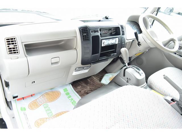 「トヨタ」「カムロード」「トラック」「群馬県」の中古車31