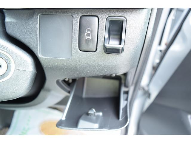 「トヨタ」「ハイエース」「ミニバン・ワンボックス」「群馬県」の中古車28