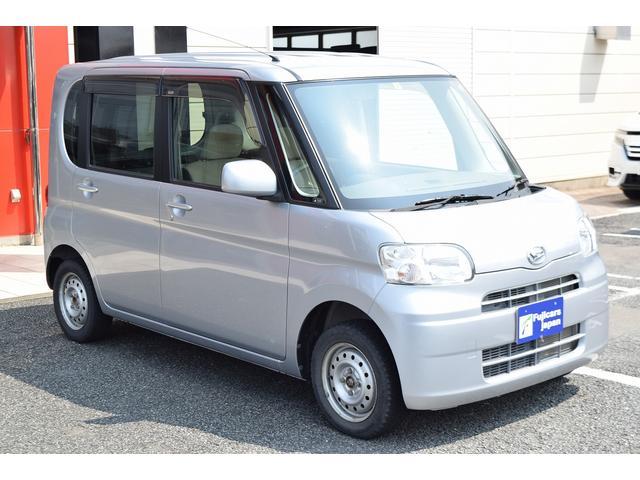 福祉車両 フレンドシップ スローパー リアシートレス3名乗車(16枚目)
