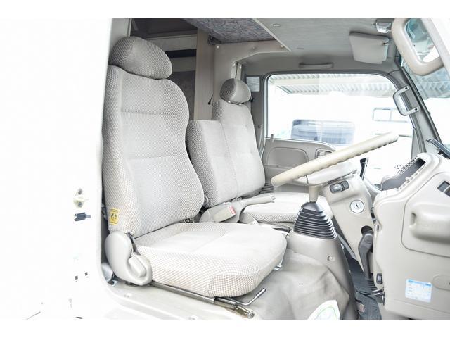 「その他」「エルフトラック」「トラック」「群馬県」の中古車16
