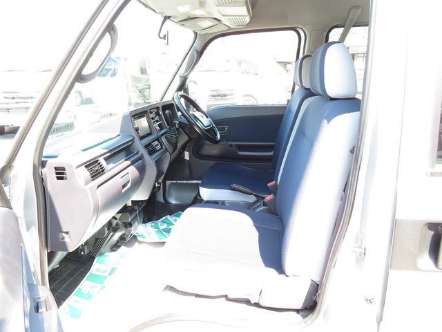 「スバル」「サンバーバン」「軽自動車」「群馬県」の中古車29