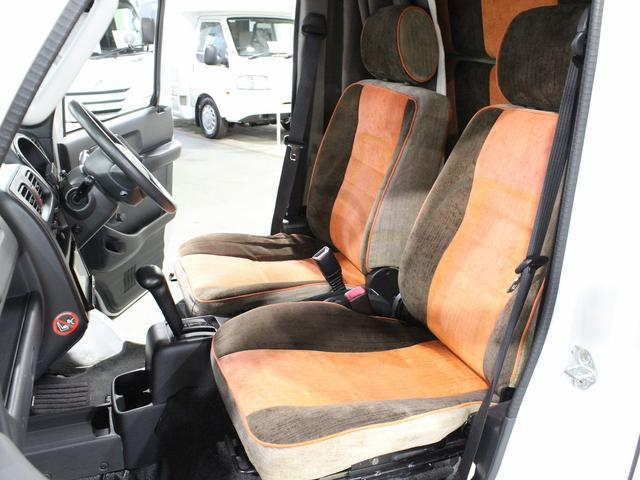 軽キャンパー インディアナRV インディ727 4WD サブバッテリー 走行充電 400Wインバーター 外部電源 ソーラーパネル コンビロールポップアップルーフ FFヒーター SDナビ フルセグ ETC ミラー型モニター(40枚目)