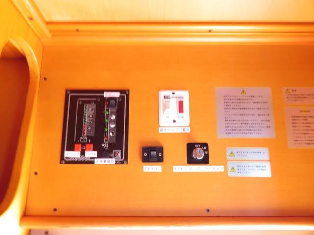 キャンピングカーは様々なボディータイプを取扱中!キャブコン バンコン 軽キャンパー フルコン バスコン キャンピングトレーラー トラキャン クラスA クラスB クラスC ポップアップルーフ