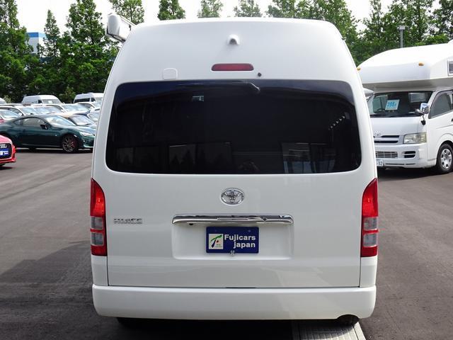 常設2段ベッドはソファへの展開も可能!