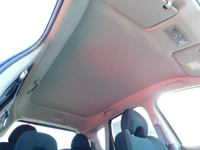 三菱 コルト ラリーアート バージョンR ターボ 後期モデル 社外ナビTV