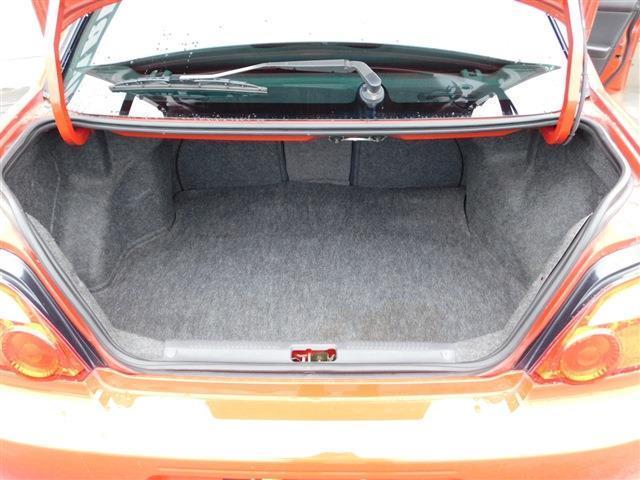 スバル インプレッサ WRX 4WD キーレス タイベル交換済 ターボ車 アルミ