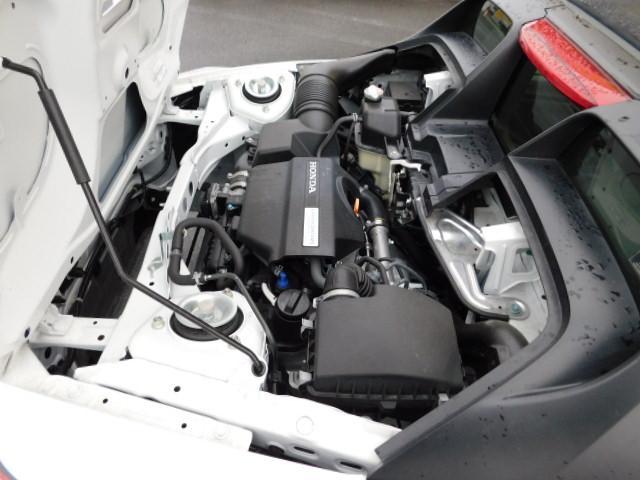 ホンダ S660 β ワンオーナー オートライト  HID TV バックカメラ