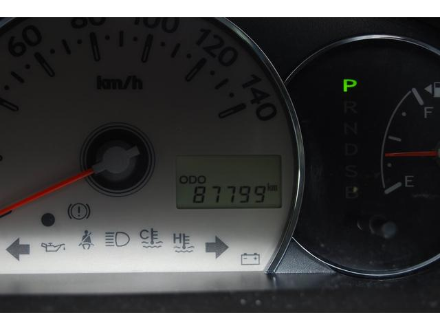 「ダイハツ」「ミラココア」「軽自動車」「栃木県」の中古車29