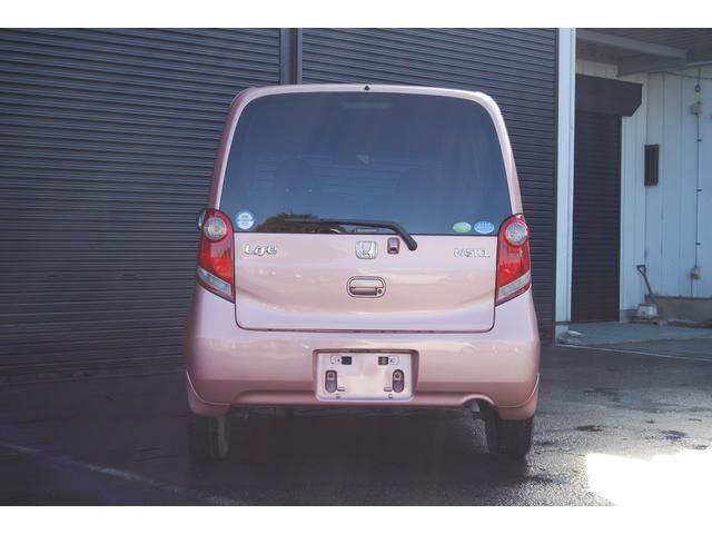 「ホンダ」「ライフ」「コンパクトカー」「栃木県」の中古車10