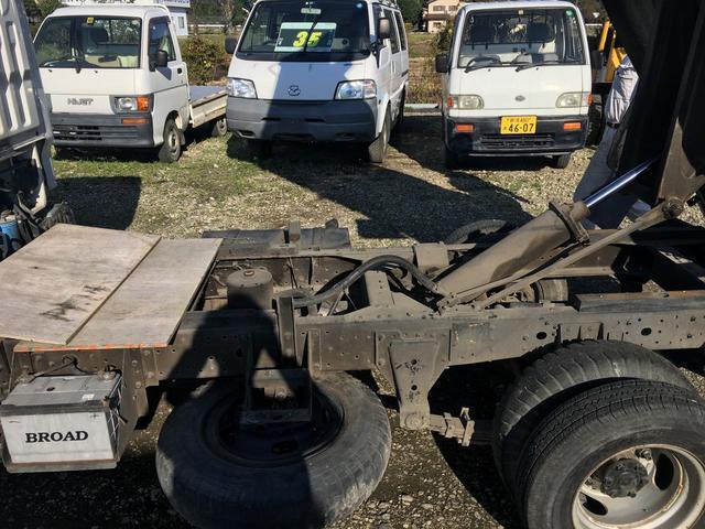 「日産」「アトラストラック」「トラック」「栃木県」の中古車24