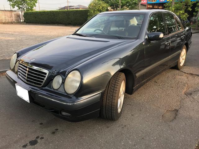 E240(5枚目)