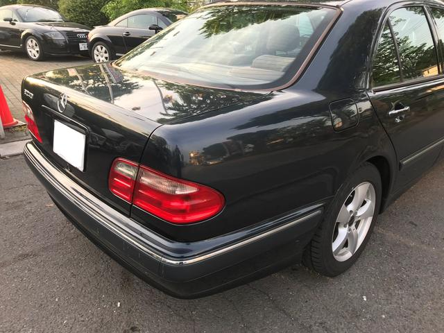 E240(12枚目)