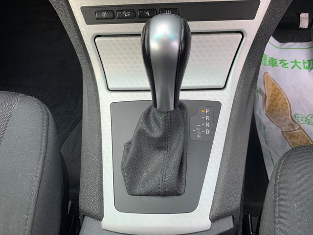 「BMW」「BMW X3」「SUV・クロカン」「埼玉県」の中古車26