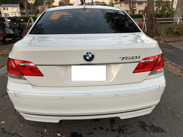 「BMW」「BMW」「セダン」「埼玉県」の中古車20