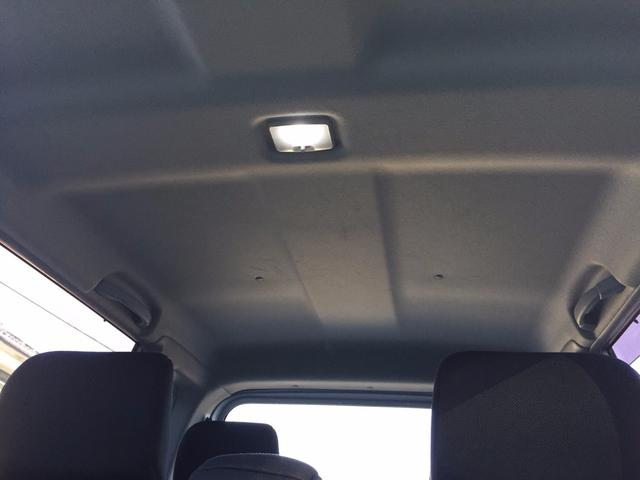 日産 オッティ RS キーレス ベンチシート HIDライト 純正オーディオ