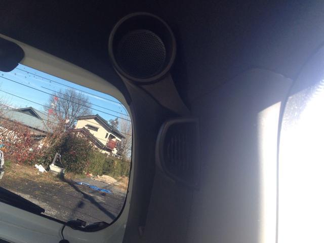「トヨタ」「bB」「ミニバン・ワンボックス」「栃木県」の中古車18