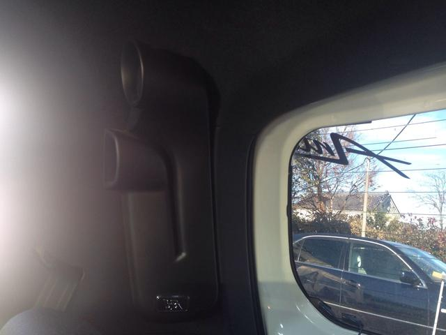 「トヨタ」「bB」「ミニバン・ワンボックス」「栃木県」の中古車20