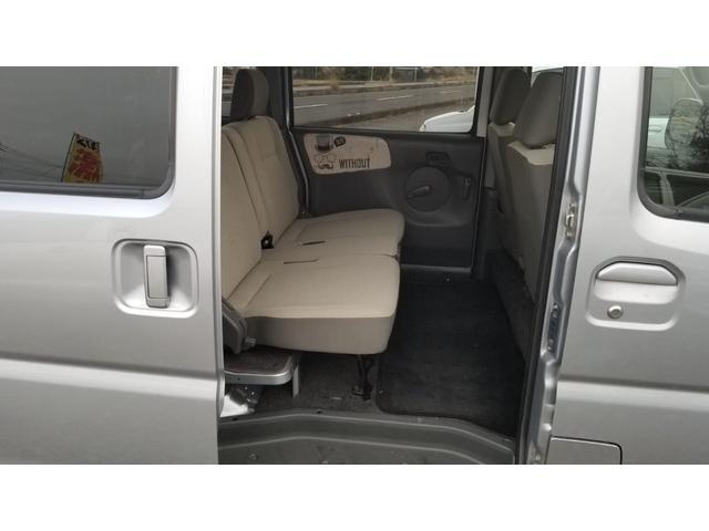 「日産」「クリッパーリオ」「コンパクトカー」「栃木県」の中古車9