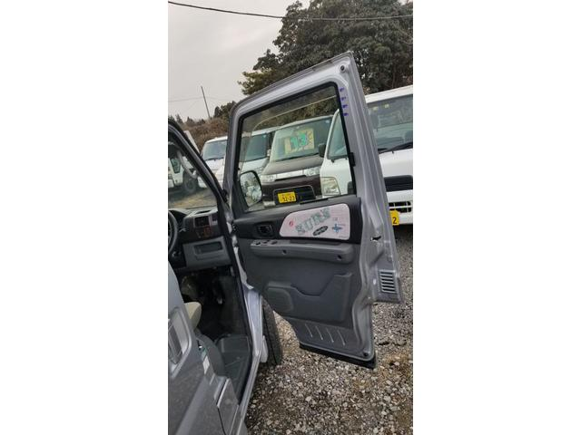 「日産」「クリッパーリオ」「コンパクトカー」「栃木県」の中古車14