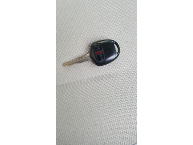 「日産」「クリッパーリオ」「コンパクトカー」「栃木県」の中古車19